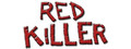 TribeQuest: Red Killer-game