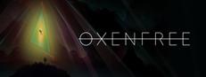 Oxenfree