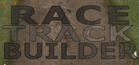 Race Track Builder on Steam