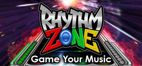 Rhythm Zone Thumbnail