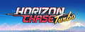 Horizon Chase Turbo-game