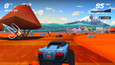 Horizon Chase Turbo picture4