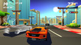Horizon Chase Turbo picture8