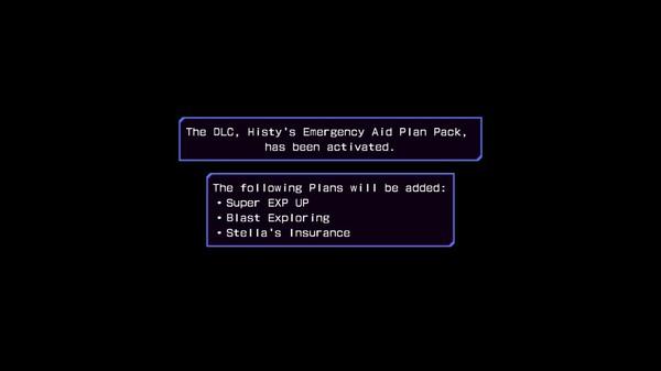 Histy's Emergency Aid Plan Pack / いーすんからの救済用仕様書パック