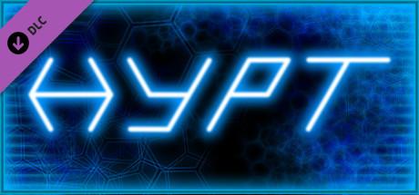 Hypt - Original Soundtrack on Steam