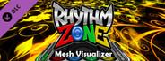 Mesh Visualizer