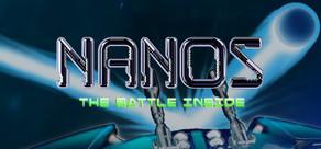 Nanos cover art