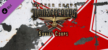 Panzer Corps: Soviet Corps on Steam