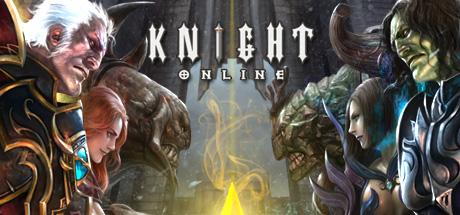 Knight Online on Steam