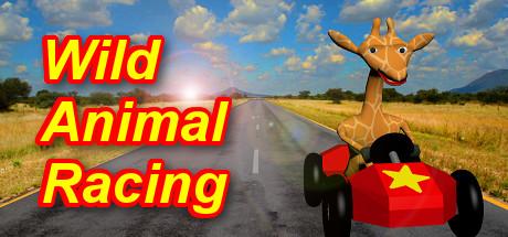 steam で 25 オフ wild animal racing