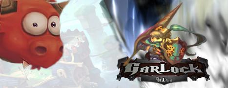 Garlock Online
