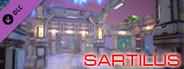 "Botology - Map ""Sartilus"" for Survival Mode"