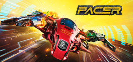 Pacer on Steam