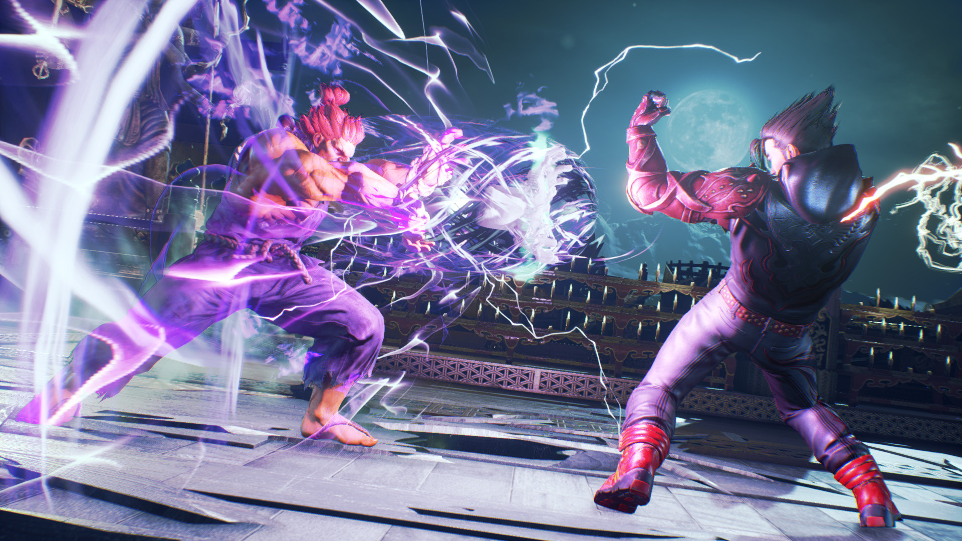 download tekken 7 digital deluxe edition include all dlcs and multiplayer repack by fitgirl singlelink iso rar part kumpulbagi kutucugum partagora