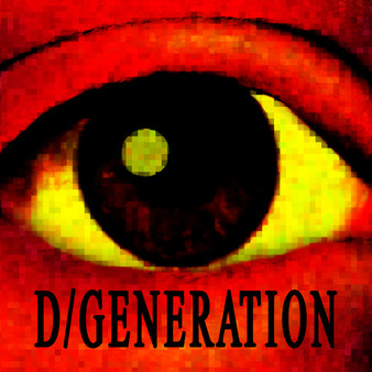 D/Generation HD 0