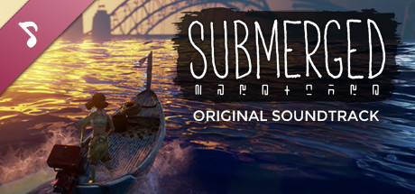Submerged OST on Steam