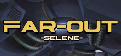Far-Out on Steam