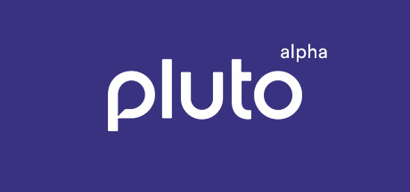 Pluto on Steam
