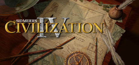 Sid Meier's Civilization® IV Steam Game