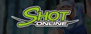 Shot Online