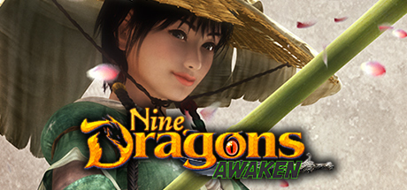 9Dragons on Steam