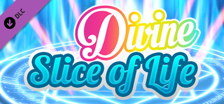 Divine Slice of Life - Soundtrack