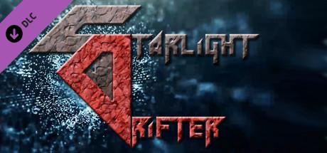 Starlight Drifter - Wallpapers & BG Selector