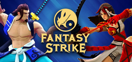 Fantasy Strike technical specifications for laptop