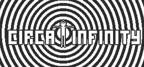 Game Banner Circa Infinity