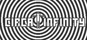 Circa Infinity cover art