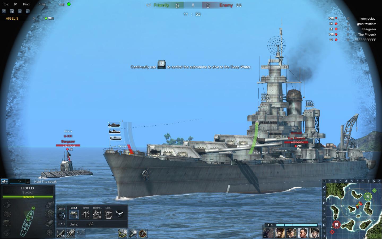 battleship dvdrip french gratuit