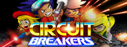 Circuit Breakers