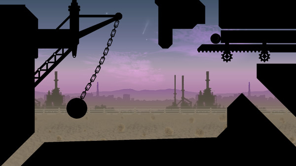collisions between objects video game - 960×540