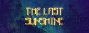 The Last Sunshine