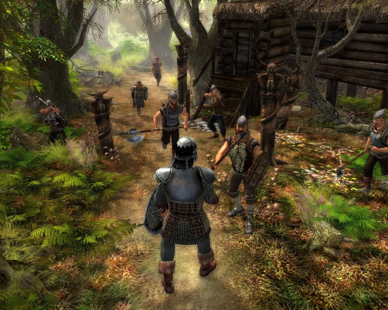 Top 25 Brutally Difficult Video Games   Den of Geek