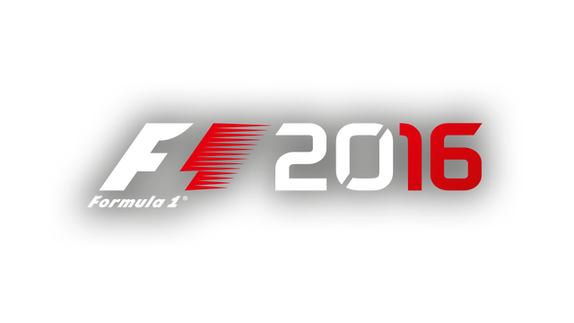 F1 2016 - Steam Backlog