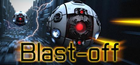 Blast-off