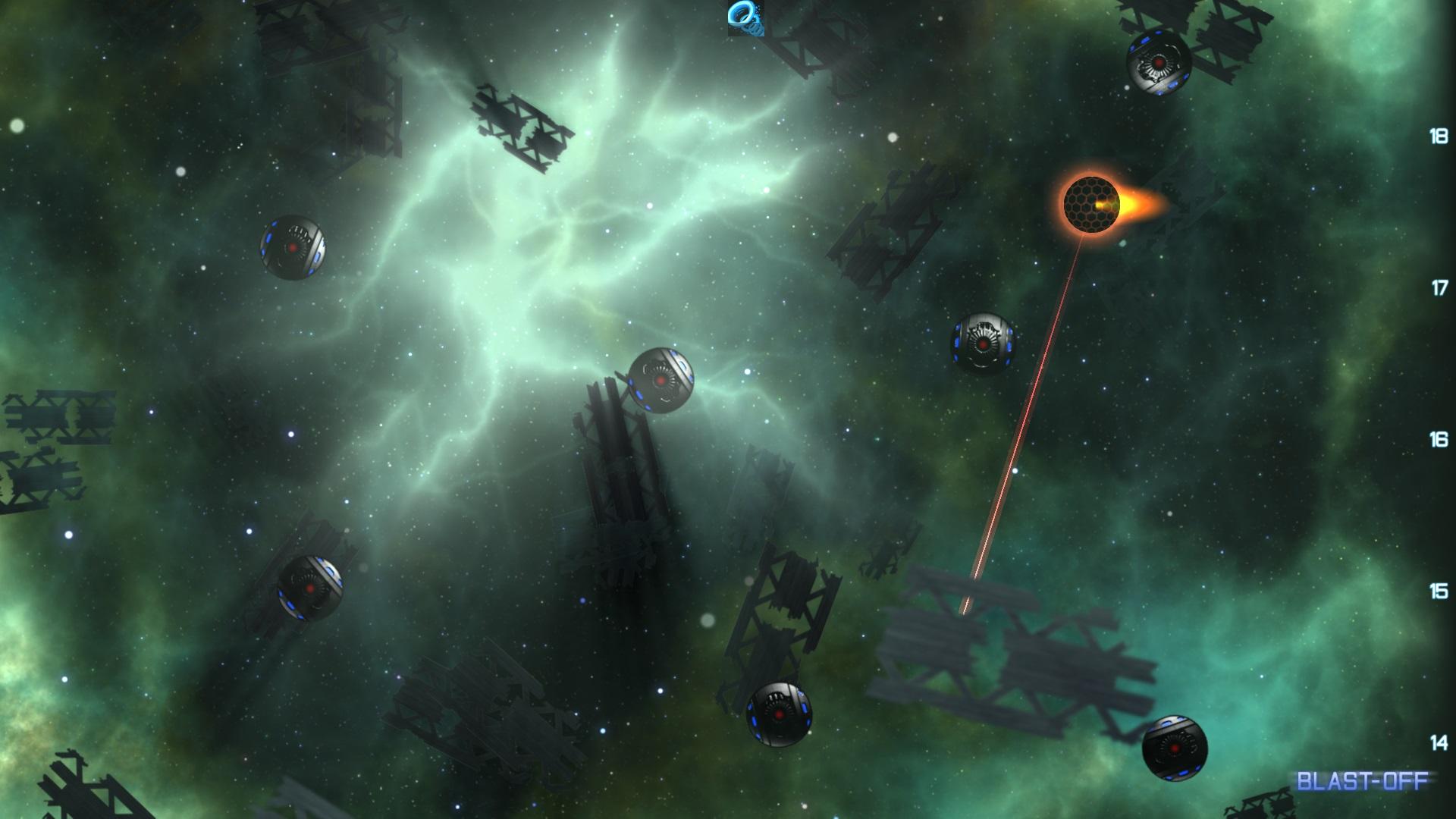 com.steam.391140-screenshot