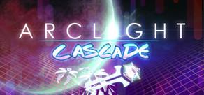 Arclight Cascade cover art