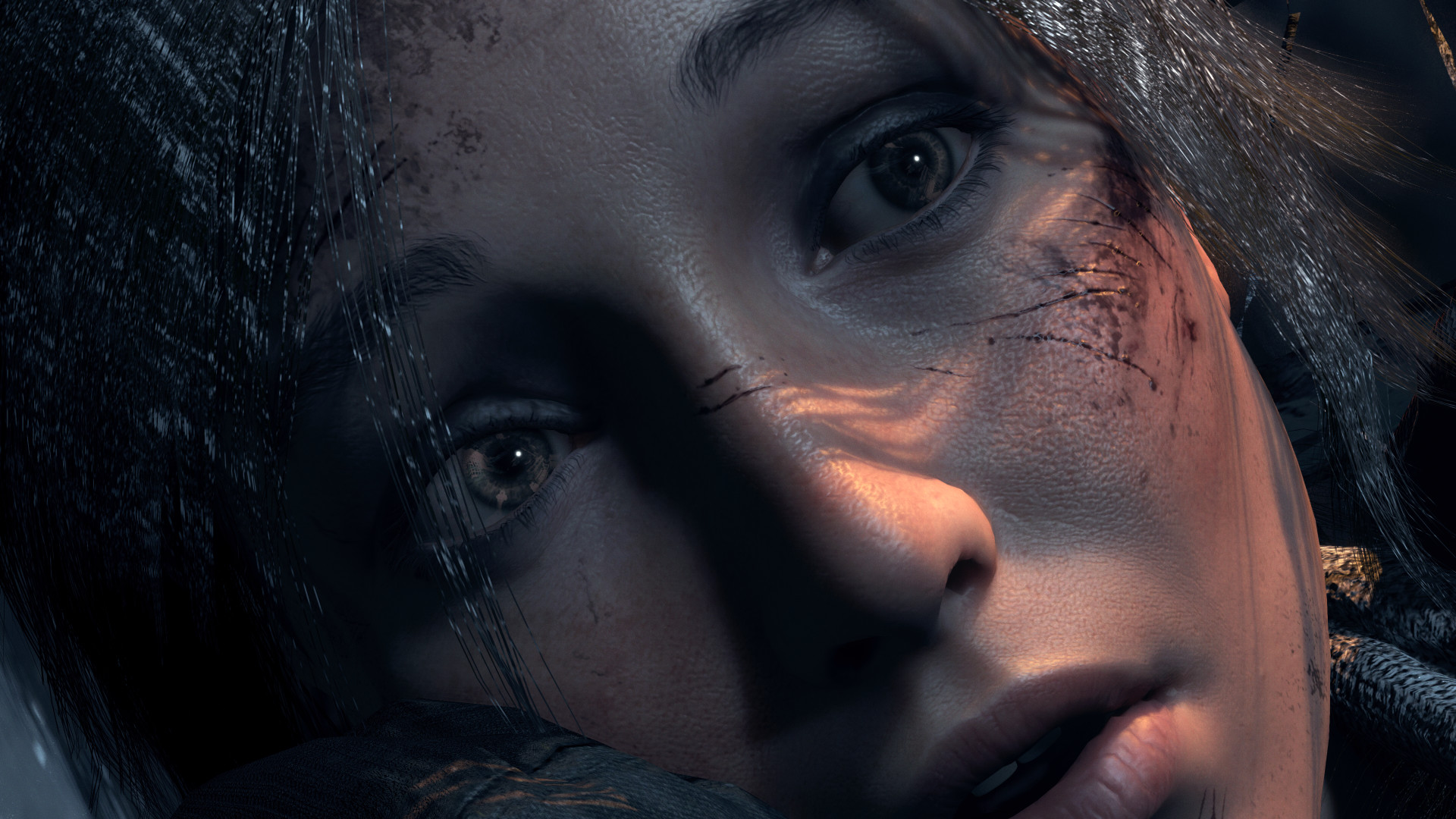 Rise Of The Tomb Raider ESPAÑOL Descargar Full (CPY) + REPACK 5 DVD5 (JPW) 3