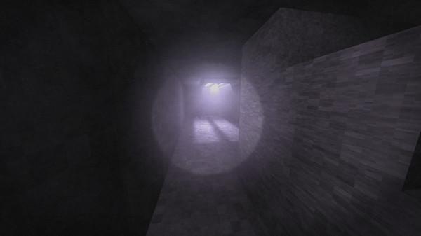Screenshot of Fingerbones