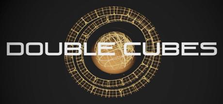 Double Cubes