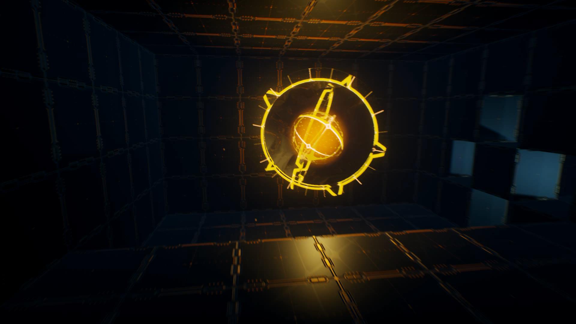 Double Cubes Screenshot 3