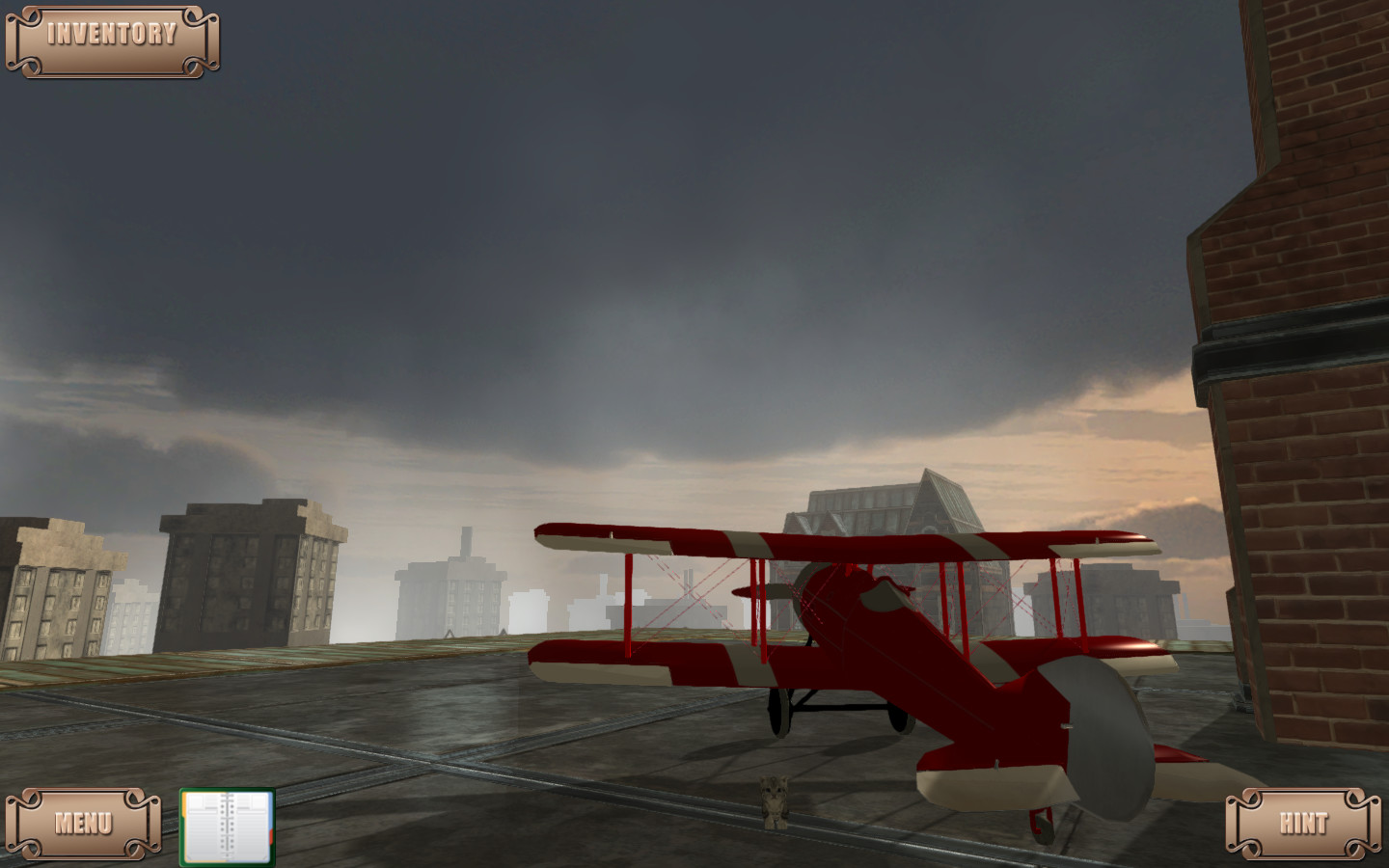 com.steam.391340-screenshot