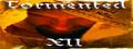 Tormented 12 Screenshot Gameplay