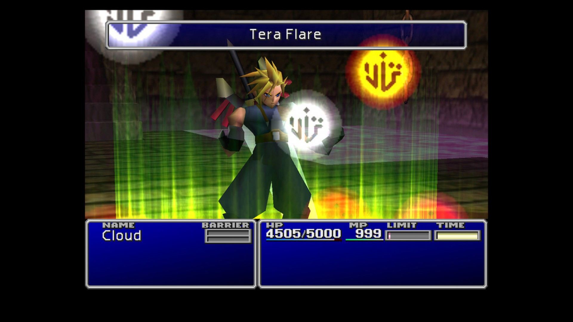 download final fantasy 7 for pc free full game