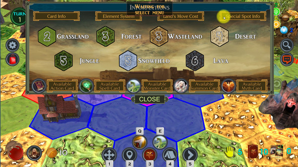 What's On Steam - Game of Dragons
