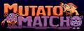 Mutato Match Screenshot Gameplay