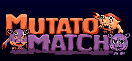 Mutato Match