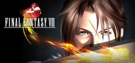 Final Fantasy Viii On Steam